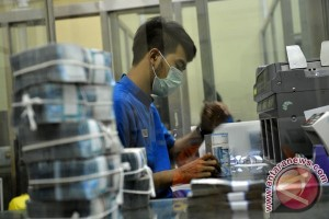 Biaya transaksi antarbank BUMN diupayakan Rp0