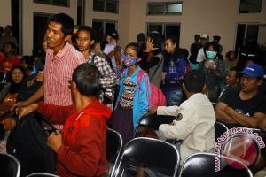 Harapan mantan Gafatar asal Jawa Barat