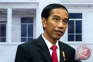 Presiden janji jelaskan serinci mungkin proyek kereta cepat