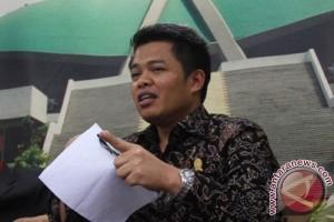 Rezim quota impor rawan kartel dan korupsi
