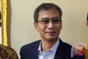 Dubes: ANTARA dukung tugas diplomasi