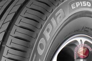 Bridgestone Turanza dan Ecopia ban standar untuk All-New Innova