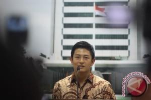Rio Haryanto : Manor umumkan pebalap pekan depan