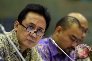 "Triawan Munaf sebutkan tiga penyebab laporan Bekraf ""disclaimer"""