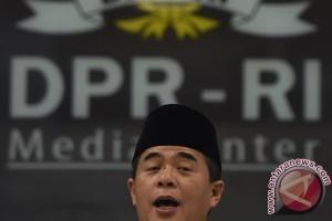 Ketua DPR RI ikut program Tax Amnesty
