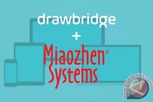 Miaozhen gandeng Drawbridge untuk bantu tingkatkan efektivitas pemasaran di Tiongkok