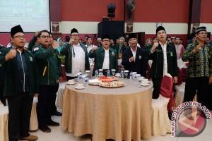 Muswil PKB Kalimantan Utara