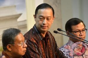 Mendag akan benahi promosi kopi Indonesia