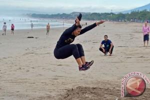 OLIMPIADE 2016 - Profil singkat tim atletik dan dayung Indonesia