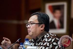 Menkeu cabut peraturan tentang sanksi pelanggaran pajak-retribusi daerah