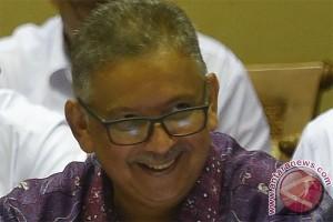 PLN ambil alih PLTU di Maluku yang mangkrak sejak 2014