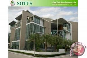 Mitsui Chemicals Agro akuisisi saham tambahan Sotus International di Thailand