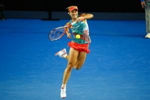 Daftar peringkat tur WTA