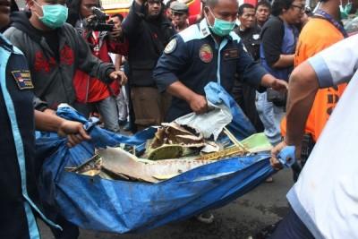 Super Tucano jatuh, F PKS DPR tuntut audit pesawat tempur TNI AU