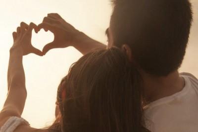 Tips cari pasangan di dunia maya