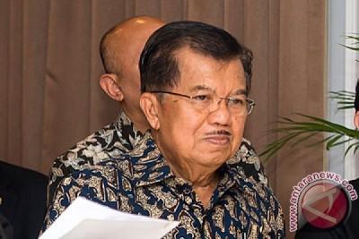 Wapres: pemerintah potensi impor daging jelang Lebaran