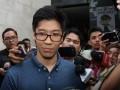 Kasus Kematian Wayan Mirna Salihin