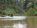 Banjir Di Aceh