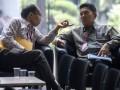 Pemeriksaan Kasus Gatot Pujo Nugroho