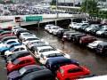 Tarif Parkir Stasiun Bogor