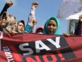 Aksi Tolak Valentines Day Di Aceh