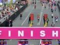 Makassar Half Marathon 2016