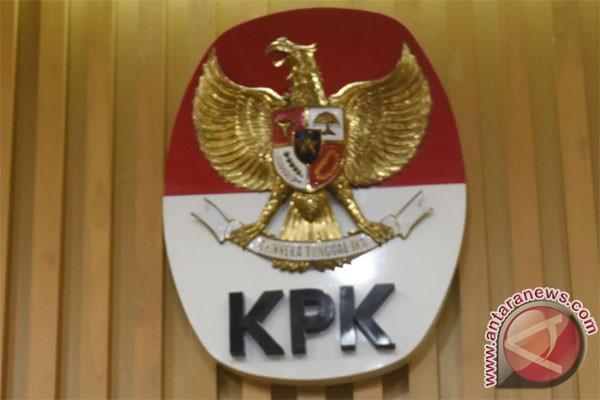 KPK geledah Pengadilan Negeri Jakarta Utara 23e4ed1040