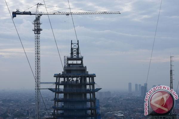 ADB  deregulasi beri pesan kuat pertumbuhan ekonomi Indonesia ec82c6a2b7