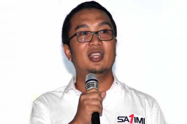Kejuaraan reli dunia berpeluang digelar di Indonesia