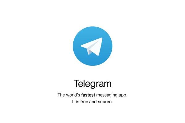 Update Telegram tingkatkan fitur Secret Chat
