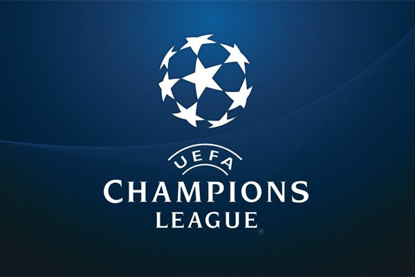 Jadwal Penyisihan Grup Liga Champions