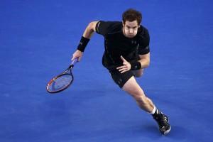 Murray dan Djokovic ke semifinal Qatar Terbuka