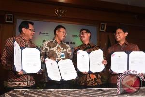 BPN permudah pelaku usaha informal jaminkan sertifikat