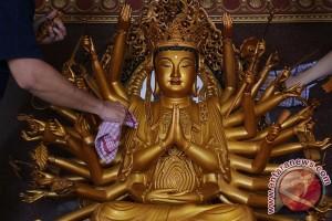 Feng Shui: penyakit jadi tantangan tahun Monyet