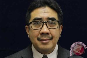 Duljatmono jabat direktur marketing MFTBC KTB gantikan Rizwan
