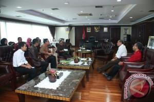 Ketua MPR nilai Indonesia hadapi persoalan pelik keadilan sosial