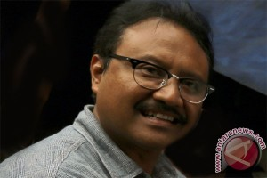 Saifullah Yusuf lantik Risma jadi Kamabicab Pramuka Surabaya