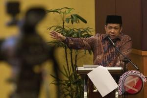 Fahri Hamzah akan bertemu SBY bahas masalah bangsa