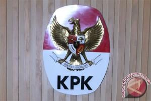 Ombudsman apresiasi KPK tindaklanjuti kasus korupsi NTT