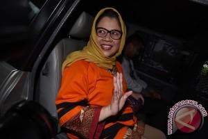 Berkas Perkara Dewie Yasin Limpo P21