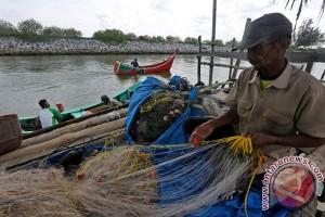 Barito Utara kaji asuransi untuk warga miskin