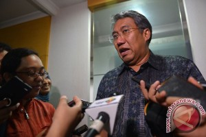BPDP-KS siapkan Komite Peremajaan Sawit
