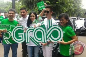 """Grab luncurkan """"Grabhitch"""" untuk masyarakat pinggiran Jakarta"""