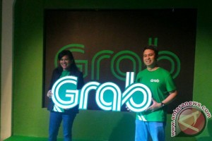 Grab hadirkan Grab for Work