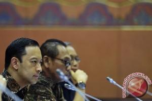 Tana Toraja ajukan revitalisasi delapan pasar