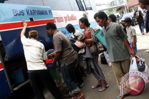 Asrama Haji Embarkasi Jakarta-Bekasi