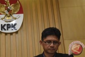 KPK catat Pilkada 2015 kurang transparan-akuntabel