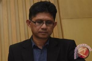 KPK: penanganan penyelewengan Dana Desa diserahkan ke Polri