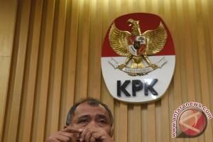 PKS tolak lanjutkan bahas revisi UU KPK