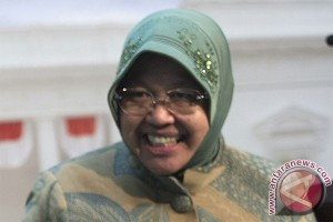 Risma siapkan 75 beasiswa kedokteran untuk warga Surabaya